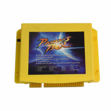 Pandora's Box 5S 999 Games Arcade Video Console Jamm Board English Version