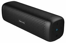Bluetooth Speaker Portable Wireless Speaker With Rich Deep Bass 12 Hours Play
