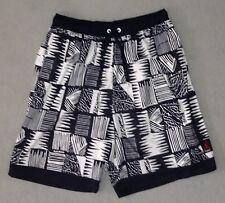 Nike Air Jordan IV shorts  Teal Mens XXL 2XL Penny Kobe Lebron Pippen
