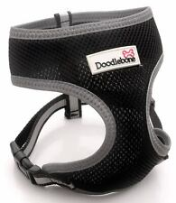 Doodlebone Soft Harness for Dogs | Dogs