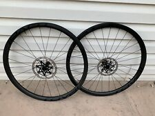 Specialized Roval Control Sl 25mm Internal 29er Carbon Wheels