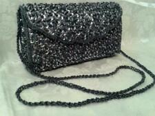 195896d8468f Unbranded Sequins Bags   Handbags for Women
