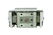 Smc MXP16-20 Compact Cylinders