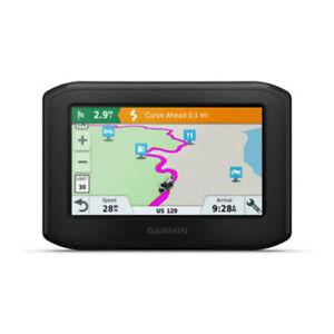 zumo 396LMT-S Motorcycle GPS - Garmin (010-02019-20)