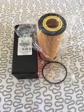 Filtre à huile de qualité STARK BMW SERIE 3 E46 E90 E91 318D 320D 11427787697