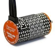 Konect 1:8 Brushless Motor 4P 4274 / 2200 KV / KN-4274SL-4P-2200