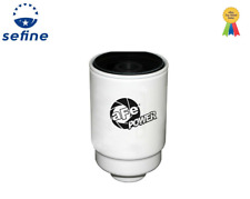 Afe For Pro-GUARD D2 Fuel Fluid Filter - 44-FF011