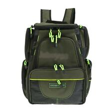 Fishing Box Tackle Bag Storage Backpack Hunting Multifunctional Waterproof