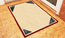 Anti Slip Rug Grippers Carpet Rugs Wood Laminate Tile Washable Strong Tape Grips