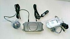 Harman / Kardon HK DP 1US Drive + Play Car Stereo Audio System iPod