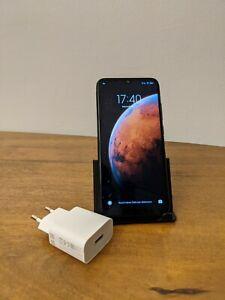 Xiaomi Redmi Note 7 - 64Go - Space Black (Désimlocké) (Double SIM)