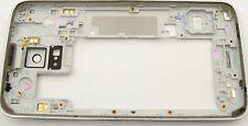 OEM Ear Mid Frame Camera Lens  Samsung Galaxy S5 SM-G900R7 C Spire Parts #387