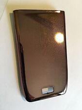 Nokia E51 Rear Battery Cover Door in Bronze. Brand New in packaging.