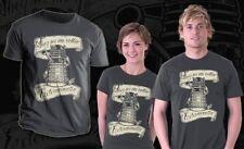 Chamillionaire Dalek Tatoo Doctor Who Satire Design Parody Teefury Men Shirt NEW