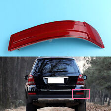 Rear Bumper Reflector Right fit MERCEDES GL320 GL450 GL550 1648201274