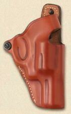 Hunter Holster Leather Crossdraw Thumb Break Norinco 1911 A-1 Semi Auto 4900-6