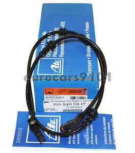 New! Mercedes-Benz S350 ATE Front ABS Wheel Speed Sensor 360385 2219057400