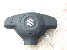 SUZUKI SWIFT AIRBAG DRIVER ACCESSORIES NEW !!,