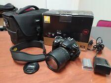 Vendo Macchina Fotografica Nikon D90