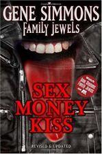 Sex Money Kiss (Gene Simmons Family Jewels)