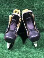 Bauer Supreme S180 Hockey Skates 3.5D Skate Size