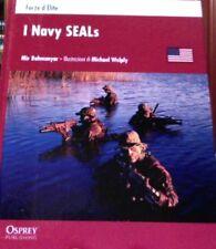 a - Osprey Publishing - RBA Edizioni - NAVY SEALs