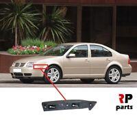 FOR VW BORA/JETTA 98-05, GOLF 4 97-06 NEW FRONT BUMPER HOLDER BRACKET LEFT N/S