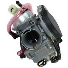Carburetor For KAWASAKI PRAIRIE 1999 2000 300 KVF300 KVF300B KVF300A 2001 2002