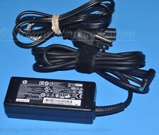 """Genuine HP Pavilion 15-p393NR 15.6"""" Beats Laptop 19.5V AC Adapter Charger"""