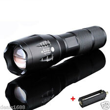 Unterwasser 200m 25000 LM 7X XM-L L2 LED Tauchlampe 18650 26650 Lampe Licht PW