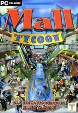Mall Tycoon | PC | gebraucht