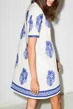 Isabel Marant Etoile Silk Daryl Dress Rare SS13 BNWT Size 42