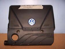 Luftfilterkasten VW Lupo Polo 6N 030129607BA ANV ALS AKK ANW