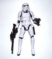 "Star Wars Storm Trooper Soldier 6"" Loose Action Figure"
