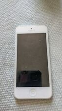 Apple iPod touch 5th Generation Silver (32 Gb)