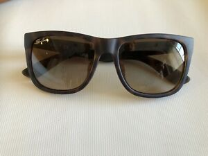 Ray Ban RB 4165F Authentic Sunglasses
