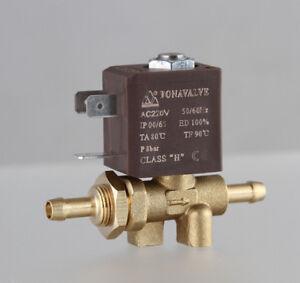 2 way NC Automatic submerged arc welding machine Inverter pulse solenoid valve