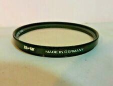 B+W 72E KR1.5 / 1.1x Lens Filter 72mm Thick Rim Made in Germany