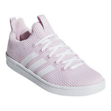 Adidas CF ADV DB0266 Women's Cloudfoam Advantage Adapt Sneaker