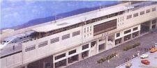 NEW KATO 23-125 VIADUCT STATION SET