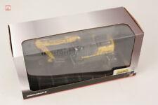 Motorart 13787 Hew Holland We 170b Pro 1/50 modelado Estático