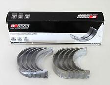 King Thrust Washers TW113AM STD For ALFA ROMEO-FIAT 1.6-2.0I 1.7-1.9D//TD