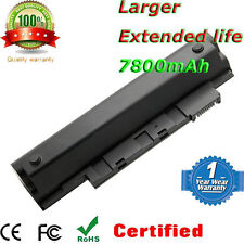 9-Cell Battery for ACER Aspire AL10B31 AL10A31 Happy ONE 522 D255 D255E D257 NEW