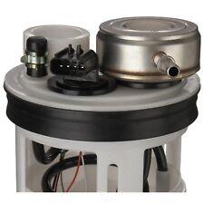 Fuel Pump Module Assembly Spectra SP7086M