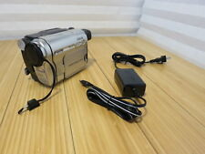 Sony Handycam Video Hi8 CCD-TRV 338 Steady Shot Night Shot Plus Video Camera