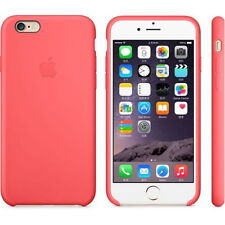 Apple Pink Mobile Phone Cases/Covers