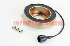 New A/C Compressor Clutch COIL for (Nissan Murano 2003-2007), (Quest 2004-2009)