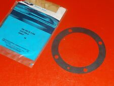 NOS 1964-1972 Ford Truck New Process 4 speed transmission gasket C4TZ-7051-B