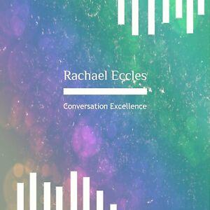 Conversation Excellence Hypnosis CD, Social Confidence Hypnotherapy