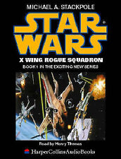 Star Wars 1st Edition Books